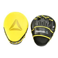 Лапы боксерские Reebok Retail Hook and Jab Pads