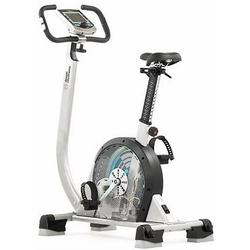 Велоэргометр Daum Electronic Ergo Bike Medical 8