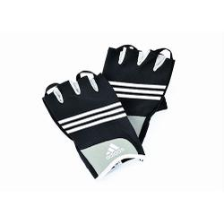 Перчатки для тренировок Adidas Stretchfit Training Glove S/M (ADGB-12232), L/XL (ADGB-12233)