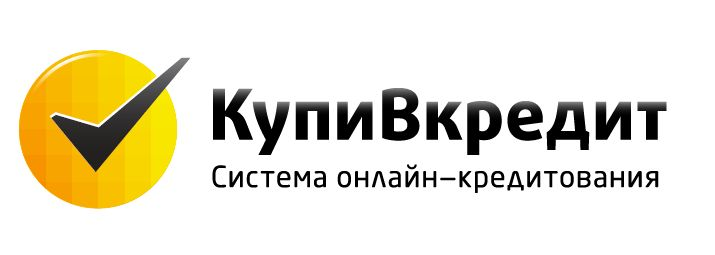 3500 рублей занять на 14 дней